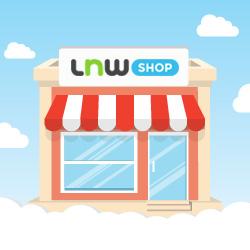 ร้านretgereser